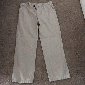 G.H Bass Men's Wilton Chino